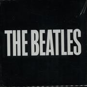 Click here for more info about 'The Beatles - Album Coaster Set 1'