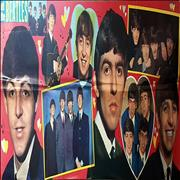 Click here for more info about 'The Beatles - All The Beatles'