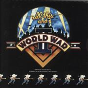 Click here for more info about 'The Beatles - All This And World War II'