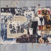 Click here for more info about 'The Beatles - Anthology - Complete'