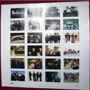 Click here for more info about 'The Beatles - Anthology - Montage'