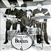 Click here for more info about 'The Beatles - Anthology 1 - Available 21 Nov'
