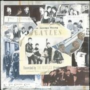Click here for more info about 'The Beatles - Anthology 1 - Sealed'