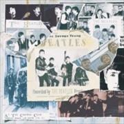 The Beatles Anthology 1 Netherlands 2-CD album set