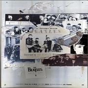 Click here for more info about 'The Beatles - Anthology 1'