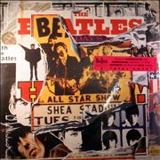 Click here for more info about 'The Beatles - Anthology 2 - Sealed'