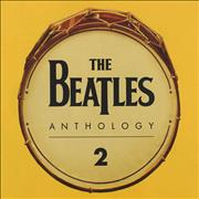 Click here for more info about 'The Beatles - Anthology 2 Sampler'