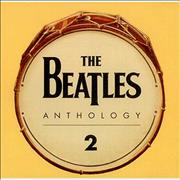 Click here for more info about 'The Beatles - Anthology 2'