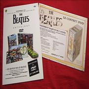 Click here for more info about 'The Beatles - Anthology'