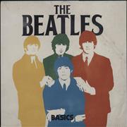 Click here for more info about 'The Beatles - Basics - Sealed'