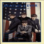 Click here for more info about 'Beatles 4 Ever - Fanclub Magazine Vol. 1'