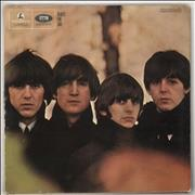 Click here for more info about 'The Beatles - Beatles For Sale - 1st - G'