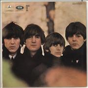 Click here for more info about 'The Beatles - Beatles For Sale - 1st'