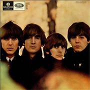 Click here for more info about 'Beatles For Sale'