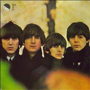 Click here for more info about 'The Beatles - Beatles For Sale'