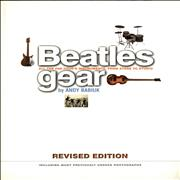 Click here for more info about 'The Beatles - Beatles Gear'