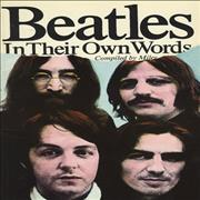 Click here for more info about 'The Beatles - Beatles: In Their Own Words'