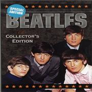 Click here for more info about 'The Beatles - Collector's Edition Book'