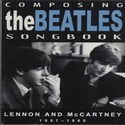 Click here for more info about 'The Beatles - Composing The Beatles Songbook'