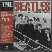 Click here for more info about 'The Beatles - From Beginning To End...'