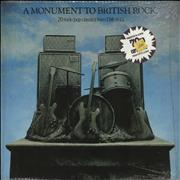 Click here for more info about 'The Beatles - Get Back - shrink'