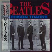 Click here for more info about 'The Beatles - Harrison Tracks'