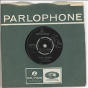 "The Beatles Hello, Goodbye - Decca - VG UK 7"" vinyl"