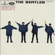 Click here for more info about 'The Beatles - Help! - 180gm'