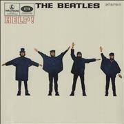 Click here for more info about 'The Beatles - Help! - 2016 - Sealed'