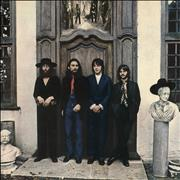 Click here for more info about 'The Beatles - Hey Jude - 3rd'