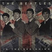 Click here for more info about 'The Beatles - In The Beginning'