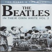 Click here for more info about 'The Beatles - In Their Own Write Vol. 2 - Sealed'