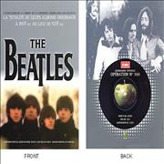 Click here for more info about 'The Beatles - La Totalite De Leurs Albums Originaux'