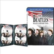 Click here for more info about 'The Beatles - Magical History Tour'