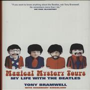 Click here for more info about 'The Beatles - Magical Mystery Tours'