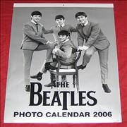 Click here for more info about 'Photo Calendar 2006'