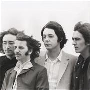 Click here for more info about 'The Beatles - Remastered Rediscovered'
