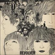Click here for more info about 'Revolver - Mix 11 - VG'