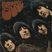 Click here for more info about 'The Beatles - Rubber Soul - 2 Box - Gram Co - F/B'