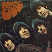 Click here for more info about 'The Beatles - Rubber Soul - All Rights'