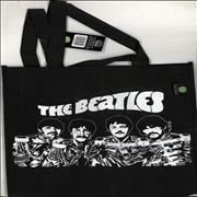 Click here for more info about 'The Beatles - Sgt Pepper Eco Tote Bag'