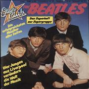 Click here for more info about 'The Beatles - Star Club'