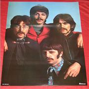 Click here for more info about 'The Beatles - Strawberry Fields Forever'