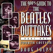 Click here for more info about 'The 910's Guide To The Beatles Outtakes - Part One'