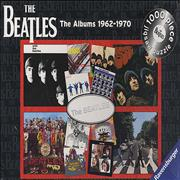 Click here for more info about 'The Albums 1962-1970'