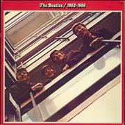 Click here for more info about 'The Beatles - The Beatles / 1962-1966'