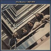 Click here for more info about 'The Beatles - The Beatles / 1967-1970 - 1st - VG+'