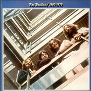Click here for more info about 'The Beatles - The Beatles / 1967-1970 - 2nd'