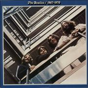 Click here for more info about 'The Beatles / 1967-1970'