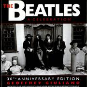Click here for more info about 'The Beatles: A Celebration - 30th Anniversary Edition'
